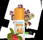 Acheter Puressentiel Articulations et Muscles Roller 14 huiles essentielles à AUDENGE