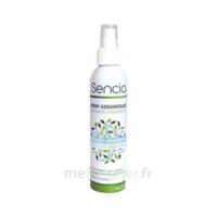 Sencia Spray assainissant aux Huiles essentielles Spray/200ml à AUDENGE