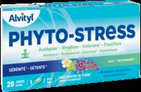 Govital Phyto-stress 28 Gélules à AUDENGE