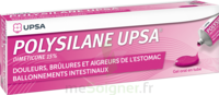 POLYSILANE UPSA Gel oral en tube T/170g à AUDENGE