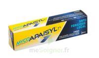 MYCOAPAISYL 1 % Crème T/30g à AUDENGE