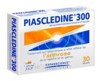 Piascledine 300 mg Gél Plq/30 à AUDENGE