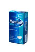 NICOTINELL MENTHE 1 mg, comprimé à sucer Plq/36 à AUDENGE