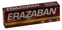 ERAZABAN 10 %, crème à AUDENGE