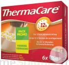 THERMACARE, pack 6 à AUDENGE