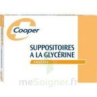 GLYCERINE COOPER, fl 1 l à AUDENGE