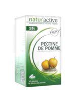NATURACTIVE GELULE PECTINE DE POMME, bt 30 à AUDENGE