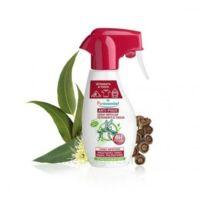 Puressentiel Anti-pique Spray Vêtements & Tissus Anti-Pique - 150 ml à AUDENGE