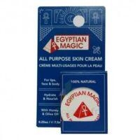 Egyptian Magic Baume Multi-usages 100% Naturel Pot/7,5ml à AUDENGE