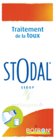 Boiron Stodal Sirop à AUDENGE