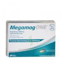 megamag one à AUDENGE