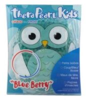 Therapearl Compresse kids hibou B/1 à AUDENGE