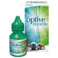 Optive Fusion Colly FL10ML 1 à AUDENGE