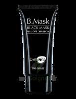 B Mask Black Mask Peel-off Charbon à AUDENGE