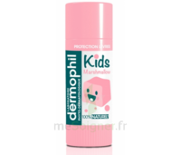Dermophil Indien Kids Protection Lèvres 4 g - Marshmallow à AUDENGE