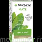 Arkogelules Mate Gélules Fl/60 à AUDENGE