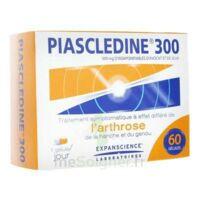 PIASCLEDINE 300 mg Gélules Plq/60 à AUDENGE