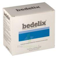 BEDELIX 3 g Poudre suspension buvable 30Sachets à AUDENGE