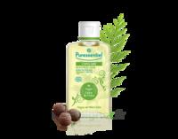 Puressentiel Soin de la peau Huile de soin BIO** Capillaire - Argan / Cèdre de l'atlas - 100 ml à AUDENGE