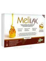 Aboca Melilax microlavements pour adultes à AUDENGE