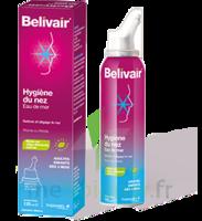 Belivair Solution nasale hygiène 125ml à AUDENGE