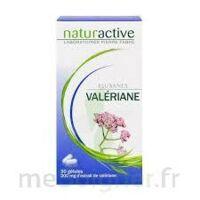 Elusanes Valeriane 200 Mg, Gélule Pilul/30 à AUDENGE