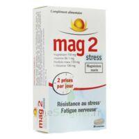 Mag 2 Stress 30 comprimés à AUDENGE