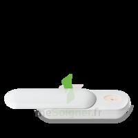 PHYTOSUN AROMS Diffuseur ultrasonique pocket à AUDENGE