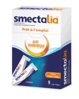 SMECTALIA 3 g Suspension buvable en sachet 12Sach/10g à AUDENGE