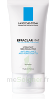 Effaclar MAT Crème hydratante matifiante 40ml à AUDENGE