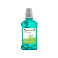 Fluocaril Bain bouche bi-fluoré 250ml à AUDENGE