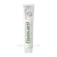 Fluocaril Bi-Fluoré 145 mg Pâte dentifrice blancheur 75ml à AUDENGE