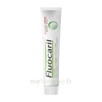 Fluocaril Bi-Fluoré 145mg Pâte dentifrice menthe 75ml à AUDENGE