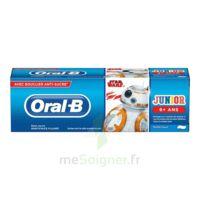Oral B Pro-Expert Stages Star Wars Dentifrice 75ml à AUDENGE