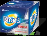 Bion 3 Défense Sénior Comprimés B/30 à AUDENGE