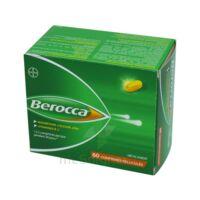 Berocca Comprimés pelliculés Plq/60 à AUDENGE
