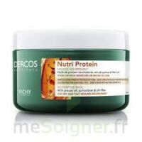 Dercos Nutrients Masque Nutri Protein 250ml à AUDENGE