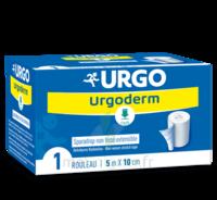 Urgoderm Sparadrap extensible 10cmx10m à AUDENGE