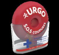 Urgo SOS Bande coupures 2,5cmx3m à AUDENGE