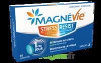 Magnevie Stress Resist Comprimés B/30 à AUDENGE
