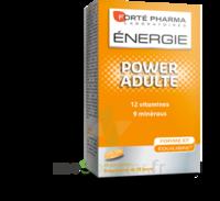 Energie Power Adulte Comprimé B/28 à AUDENGE