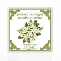 Le Blanc Sachet Parfumé Jasmin à AUDENGE