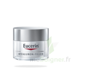 Eucerin Hyaluron-Filler Crème de soin jour peau sèche à AUDENGE