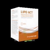 Inovance Lipo Act Comprimés B/90 à AUDENGE