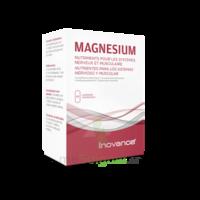 Inovance Magnésium Comprimés B/60 à AUDENGE