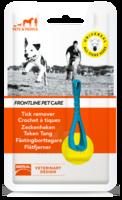 Frontline Petcare tire-tique B/1 à AUDENGE