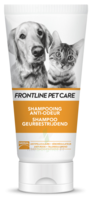 Frontline Petcare Shampooing anti-odeur 200ml à AUDENGE