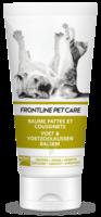Frontline Petcare Baume pattes et coussinets 100ml à AUDENGE