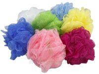 Estipharm Fleur de douche colorée à AUDENGE