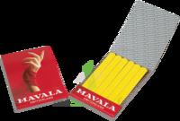 Mavala Manucure Lime ongles mini à AUDENGE